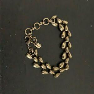 Luck Brand Bracelet